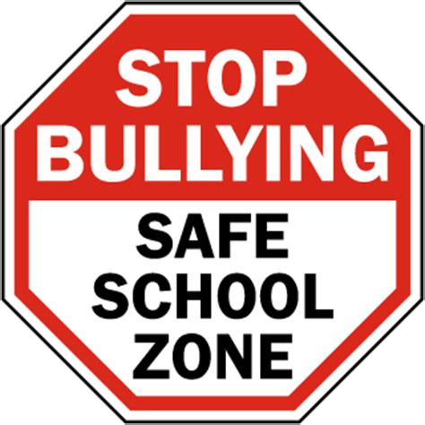 How to prevent road bully essay